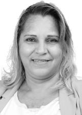 Candidato Rosilene Mota 77377