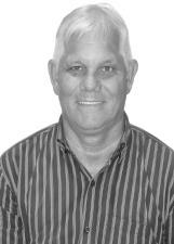 Candidato Ruitinho do Balneario 27888