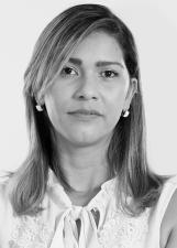 Candidato Sara Galvão 45789
