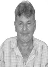 Candidato Saulo Gadelha 27999