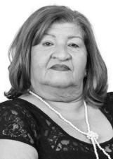 Candidato Sebastiana Mesquita 77770
