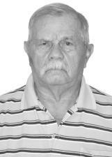 Candidato Sebastião Cruz 11003