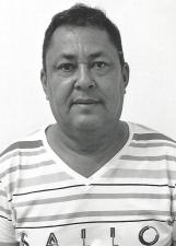 Candidato Selmo Dantas 13610