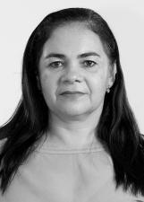 Candidato Silvia Almeida 45450