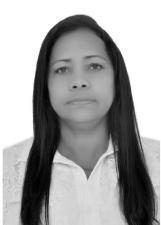 Candidato Socorrinha 12888