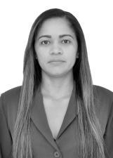 Candidato Suzane Menezes 12987