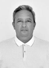 Candidato Tony Ferreira - Cantor 12300