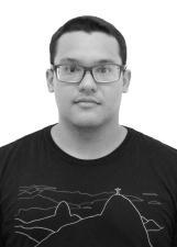 Candidato Victor Mesquita 27001