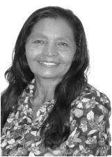 Candidato Zilda Tomás 40607