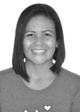 Candidato Andresa Barros 2722