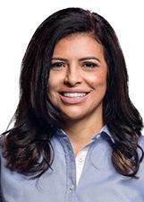 Candidato Antônia Lúcia 2222