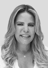 Candidato Charlene Lima 1414