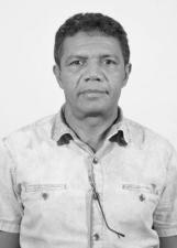 Candidato Chicão Brígido 5454