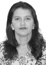 Candidato Cleide Araújo 1277