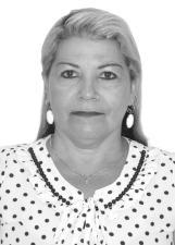 Candidato Darlene Silva 1223