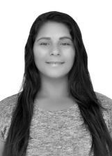 Candidato Dineia Pinheiro 1220