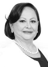 Candidato Dra. Vanda Milani 7777