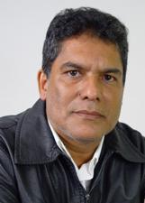 Candidato Eldo Pontes 7001