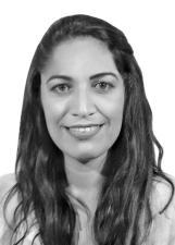 Candidato Itamara Souza 4300