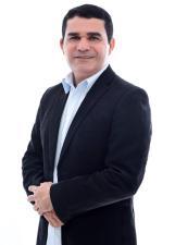 Candidato Jamyl Asfury 2020