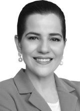 Candidato Mara Rocha 4545