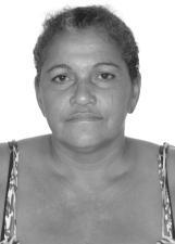 Candidato Maria do Socorro  Silva 2800