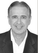 Candidato Marivaldo Melo 5555