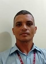 Candidato Matias Morais 7010
