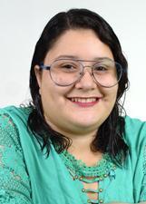 Candidato Paulinha 7077