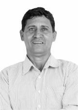Candidato Paulino Silva 9010