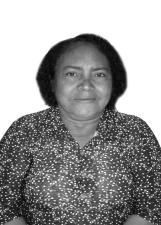 Candidato Pr. Maria José 1944
