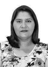 Candidato Raquel Souza 1377