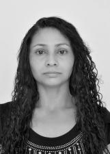 Candidato Sandra Ferreira 1250