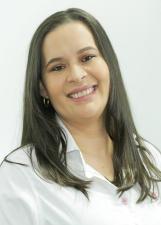 Candidato Janaina Furtado 18