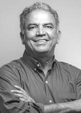 Candidato Petecão 555