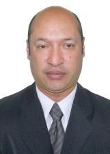 Candidato Alexandre Verçosa 33000