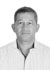 Candidato Aloisio Barbosa 51111
