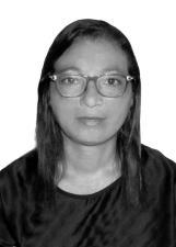 Candidato Ana Claudia 12200