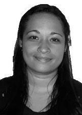 Candidato Ariane Santo 50133