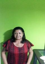 Candidato Célia Lessa 36987