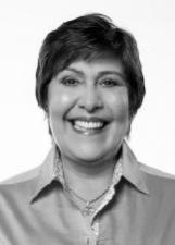Candidato Célia Rocha 36000