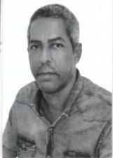 Candidato Chico Saúde 23218