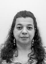 Candidato Chiquinha 54321