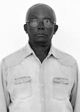 Candidato Cristovão Silvestre 51777