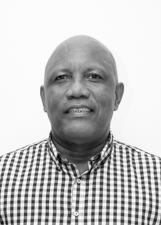 Candidato Daniel Fernandes 54999