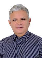 Candidato Daniel Pontes 65000