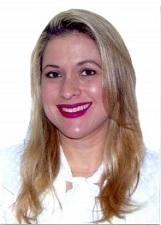 Candidato Dra Kristiane Duarte 31333
