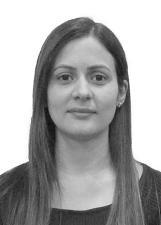 Candidato Fabiana Lira 28800