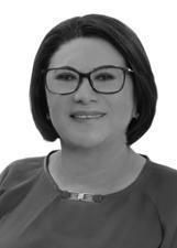 Candidato Fatima Rodrigues 50192