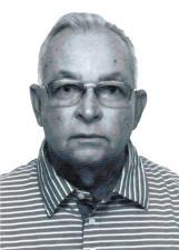 Candidato Geraldo Amorim 50666